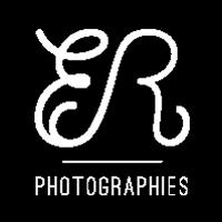 Émilie Reydon - ER Photographie - Cévennes - Lozère